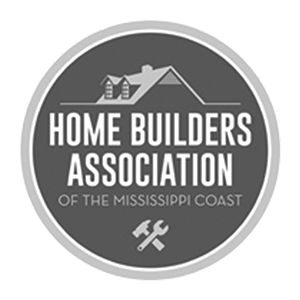 Home Builders Association Of The Mississippi Coast