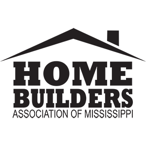 Home Builders Association Of Mississippi