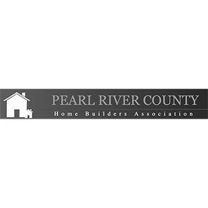 Pearl River County Home Builders Association